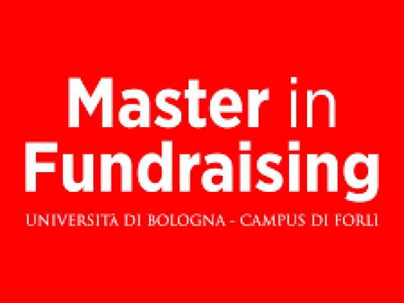Master In Fr