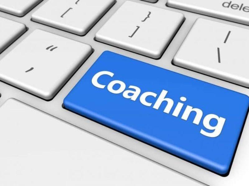 Wnlife Coaching 40 Coaching Hulp 2 768X510