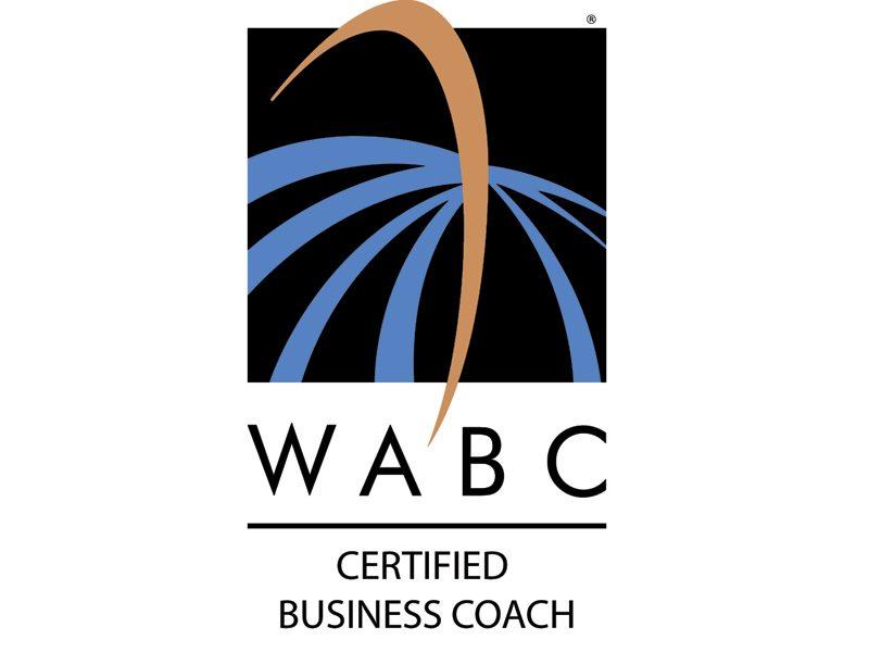 Logo WABC