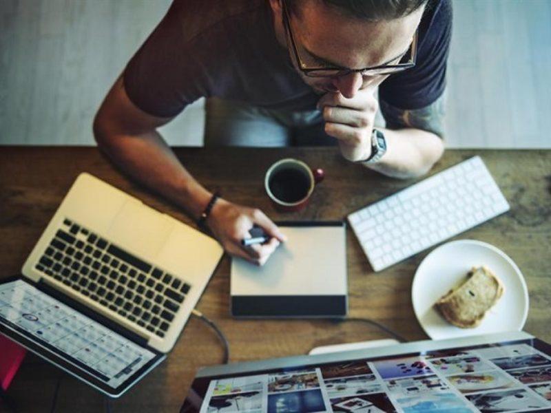 Freelance In Italia La Guida