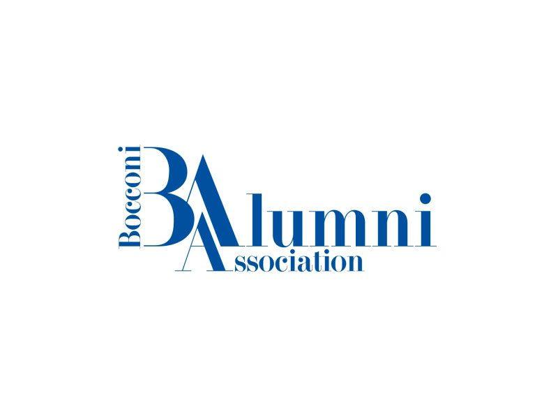 Logo Baa