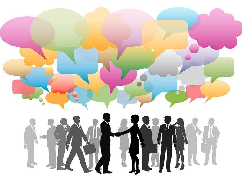 Networking e sviluppo professionale