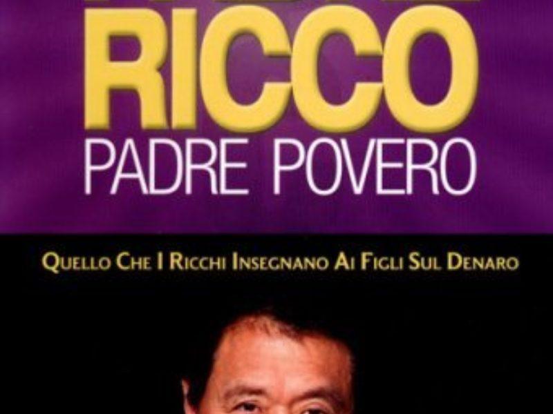 Padre Ricco Gri