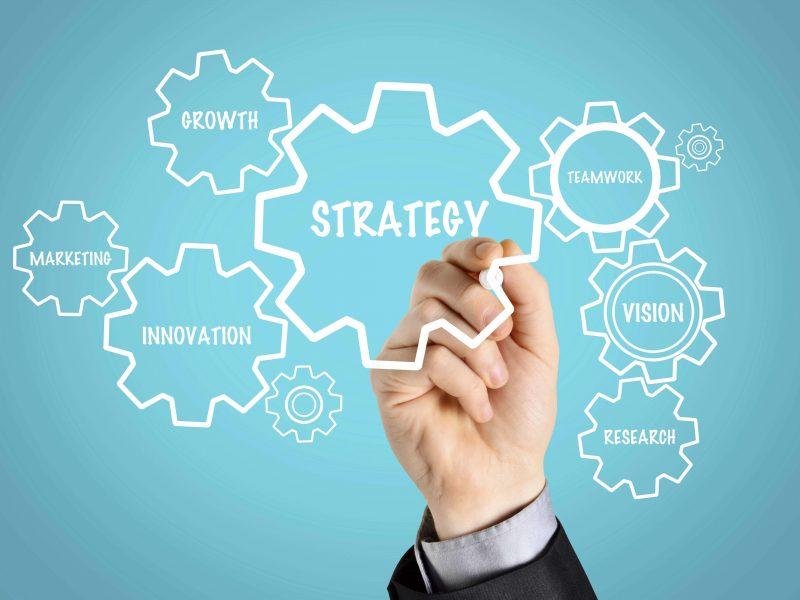 Strategica1