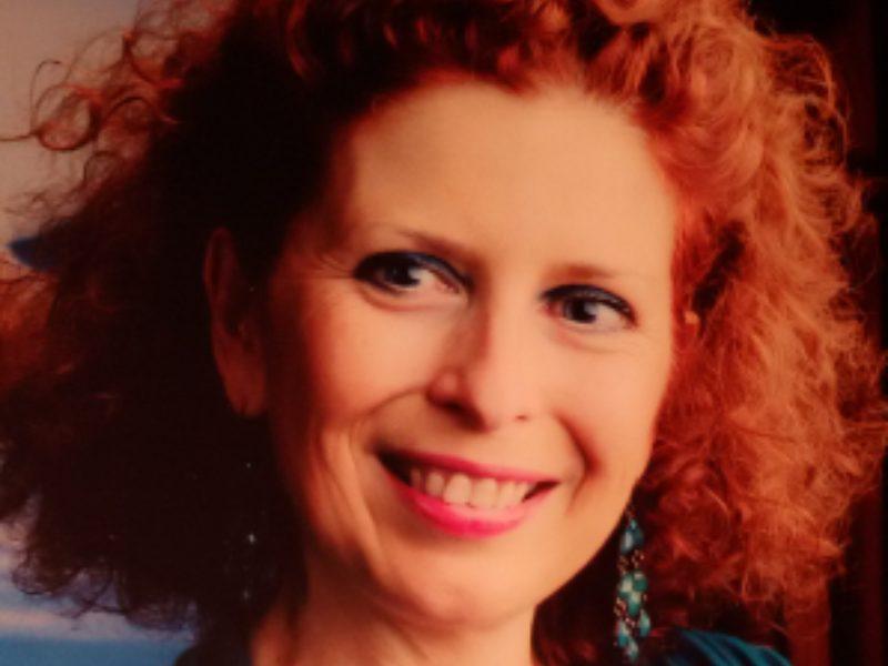 Gabriella Visentin