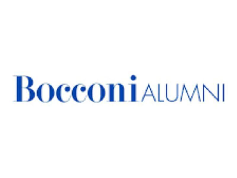 Bocconi Alumni Community
