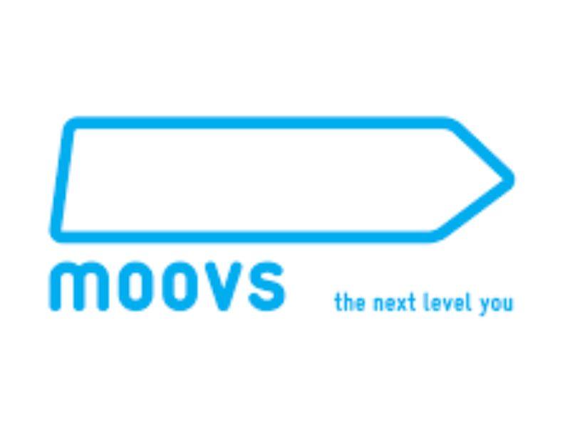 Moovs - un'esperienza di 30 anni nella formazione aziendale