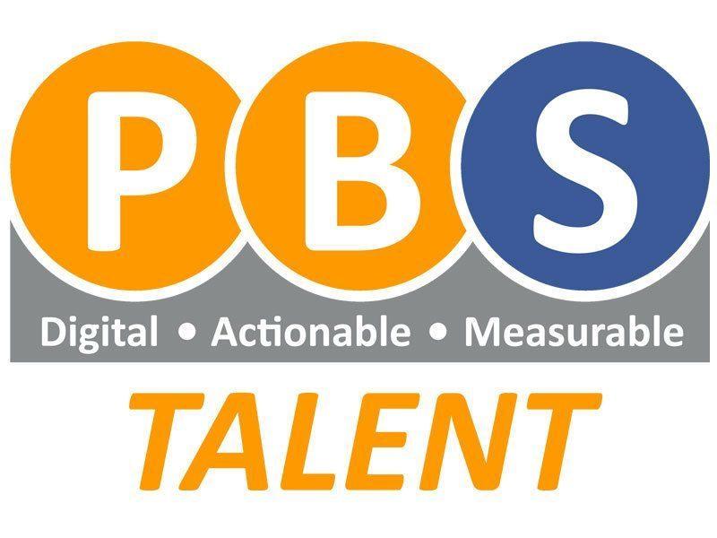 PBS Talent