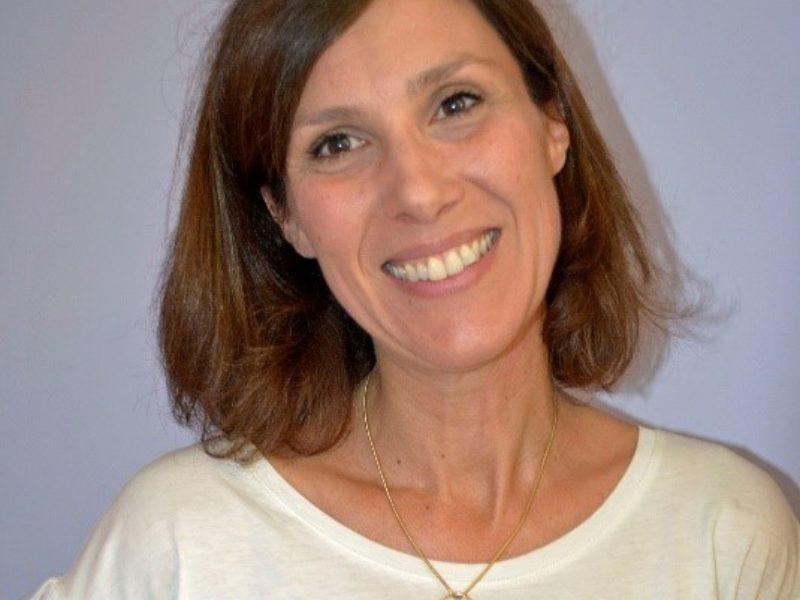 Carmen Bobbiesi