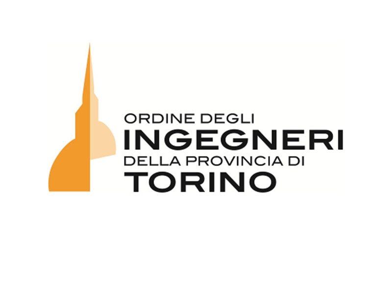 I benefici del Career Coaching per gli Ingegneri dell'Ordine di Torino in cerca di lavoro