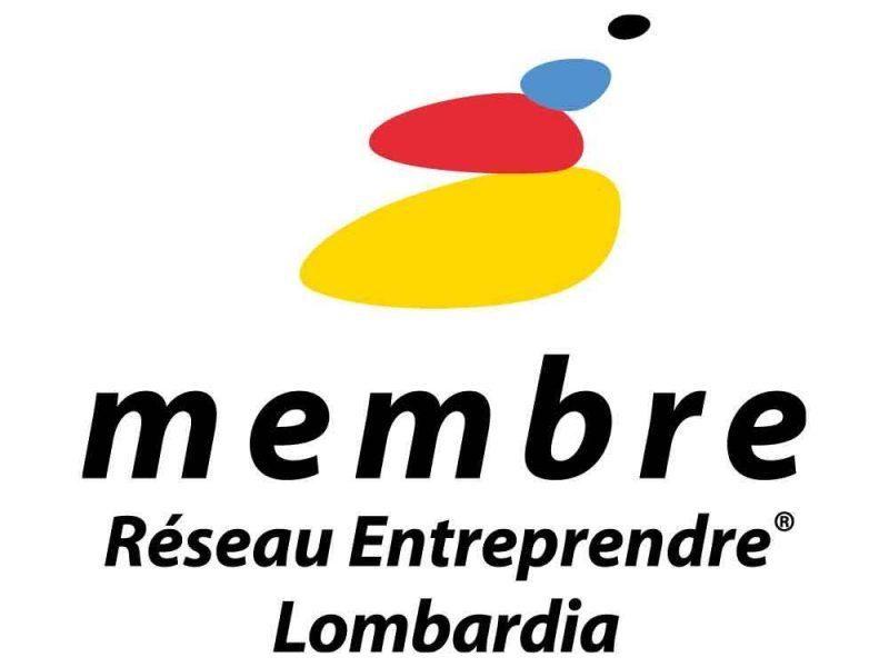 Il Networking professionale spiegato ai neoimprenditori di Reseau Entreprendre