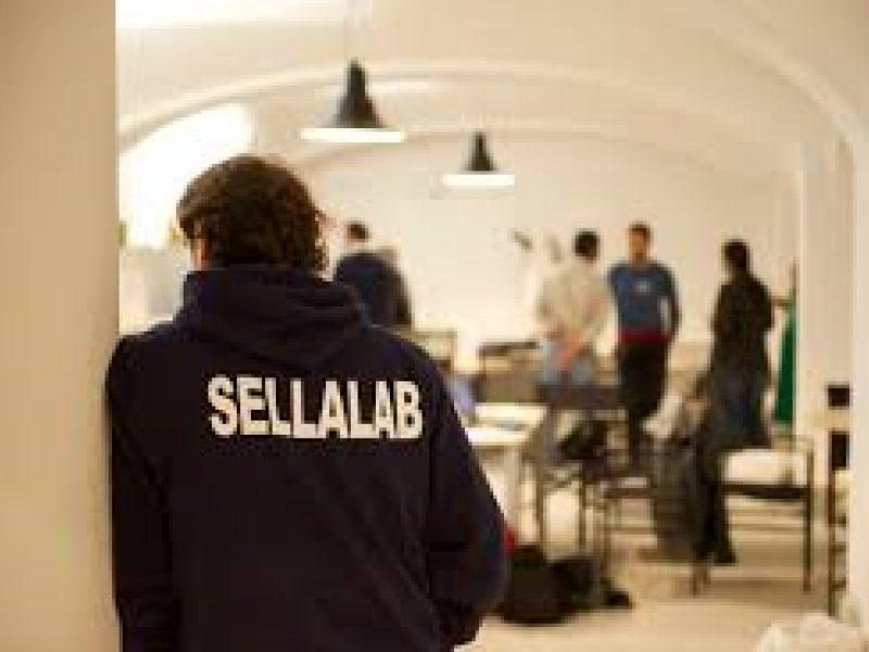 A cosa serve il Coaching nel mondo del lavoro: GoodGoing! lo illustra in SELLALAB
